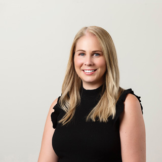 Rhiannon Wilson<span>Executive Assistant to CEO + Events </span>