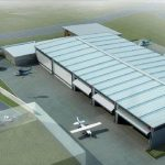 Polair to be given new $35m state-of-art headquarters at Bankstown Airport
