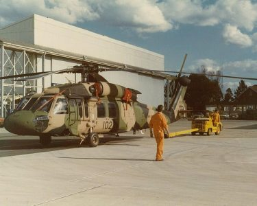c7-39.1987 1st Black Hawk